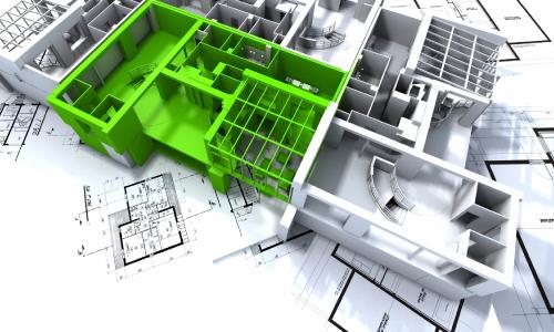 Gregori arredamenti impresa edile e finiture d 39 interni for Ap arredamenti